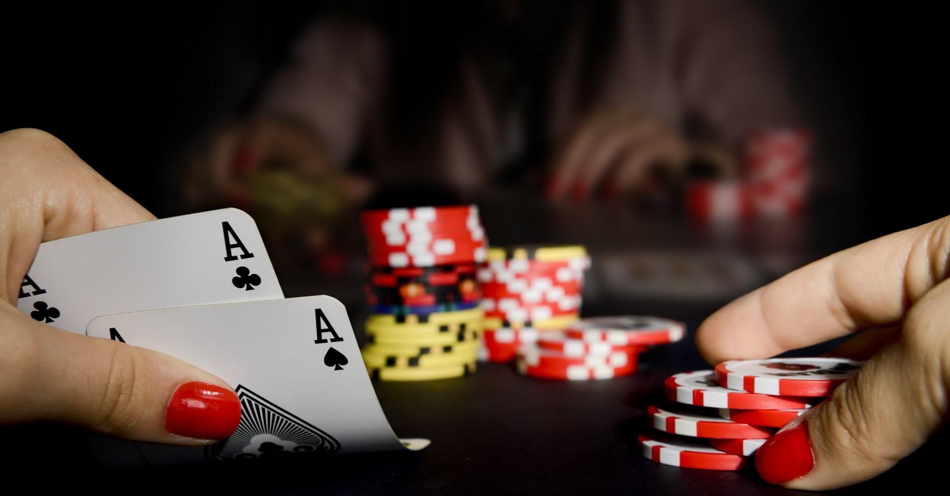karty-kazino-poker-min.jpg