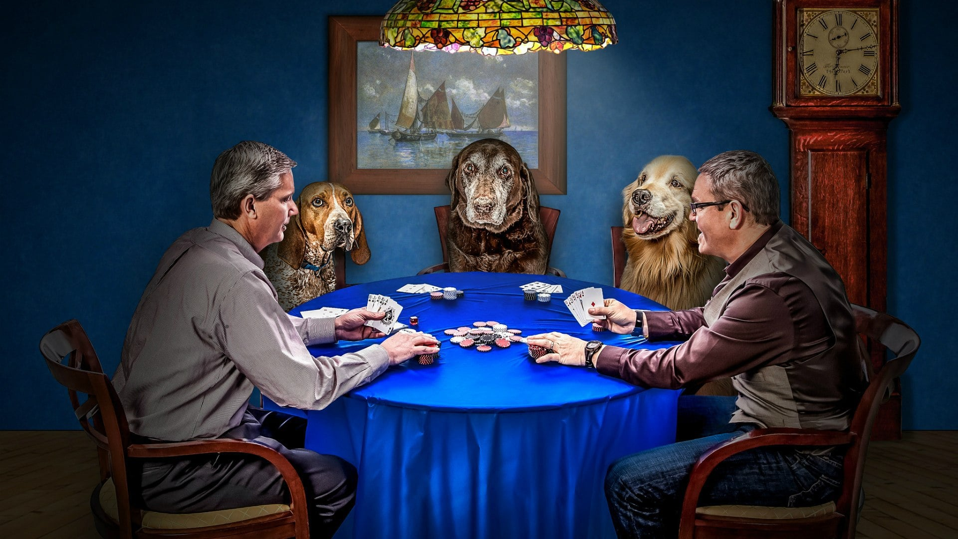 people_playing_poker_with_dogs_096154_-min.jpg