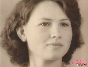 Татьяна Верменич