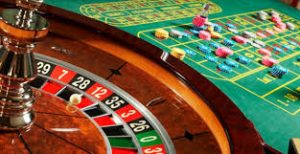 Первая лицензия на казино в Лас-Вегасе досталась женщине